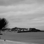 photos of st ives