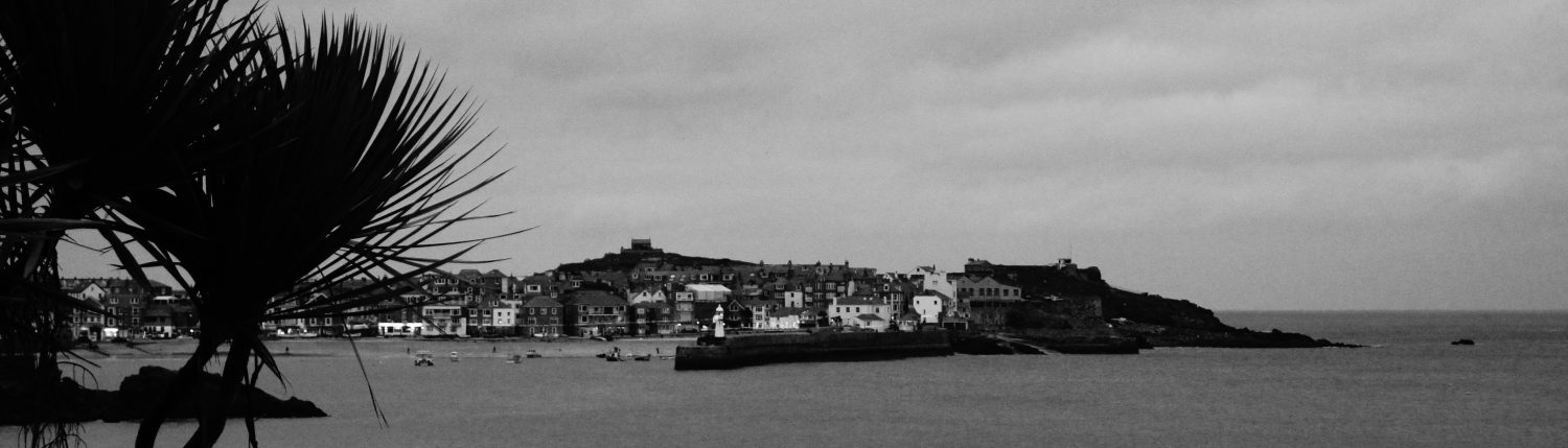 Your St Ives