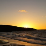 Photo's of St Ives
