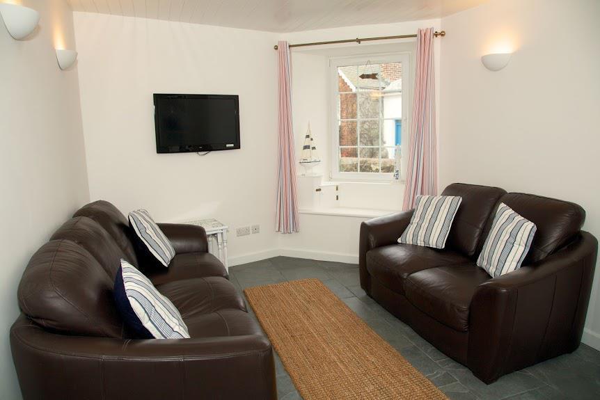 seaglass lounge