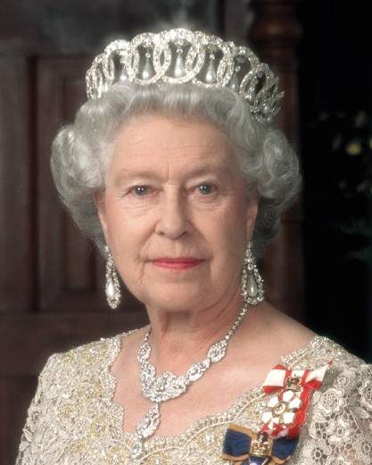 Queen to Visit St Ives