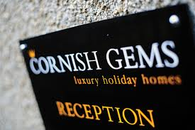 cornish gems st ives
