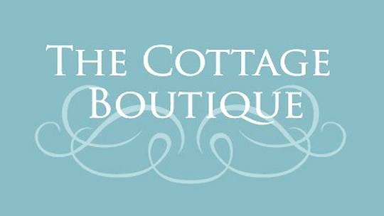 cottage boutique