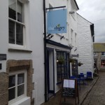 the digey st ives
